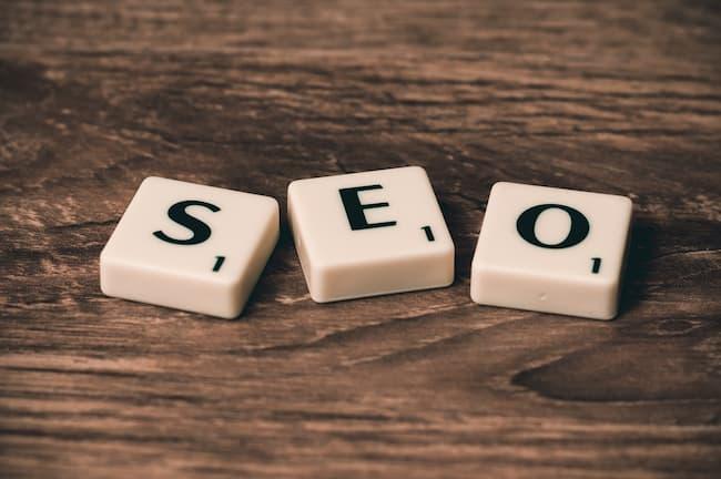 SEO On Page: guida per ottimizzare un sito