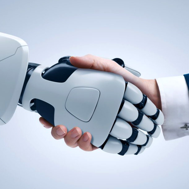 robot-tod