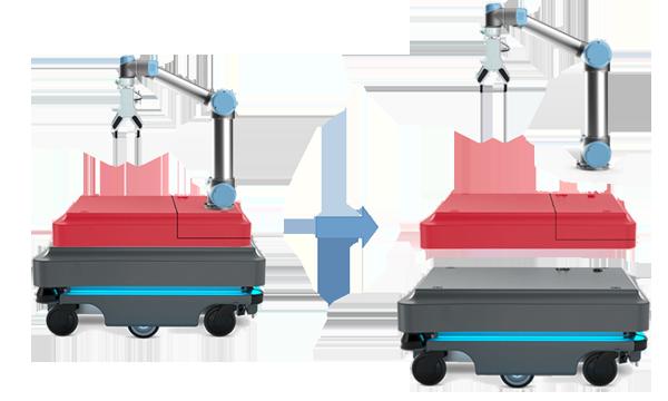 whrobot4